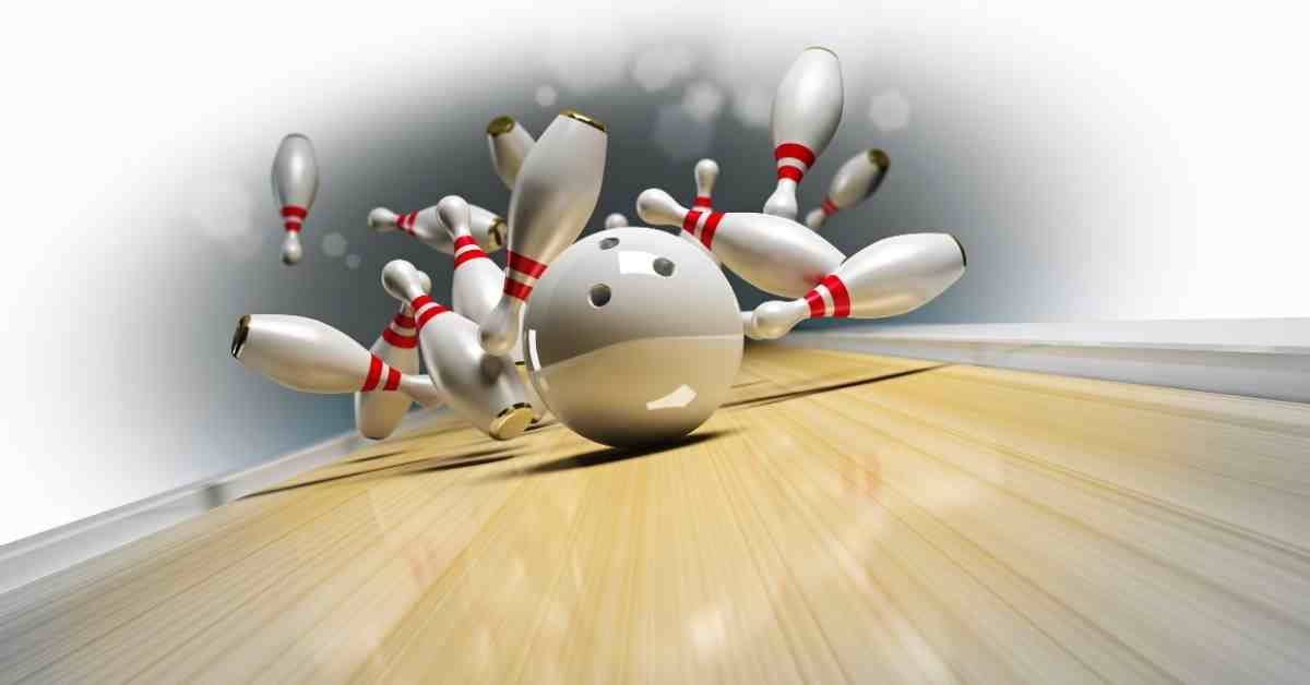 Bowling-with-FACT-at-PINBOYS