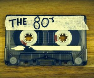 80s-Music-Challenge-Cassette-Tape