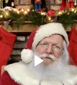Santa-Claus-Has-A-Special-Message