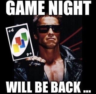 Game-night-hitching-post