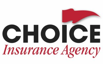 Choice Insurance Gives to My Autism Events