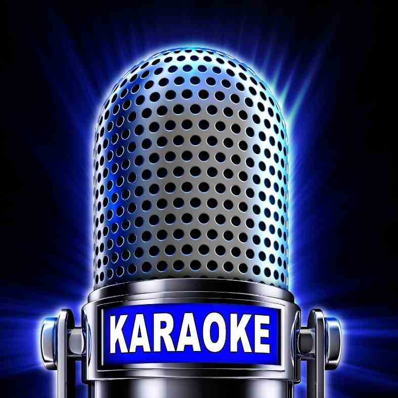 Karaoke-Club-FACT