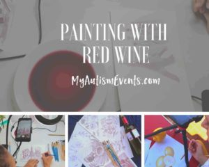 Painting-with-Red-Wine