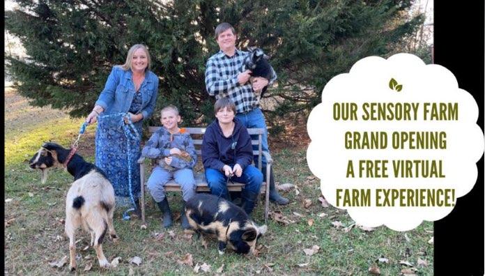 Sensory-Farm-Grand-Opening