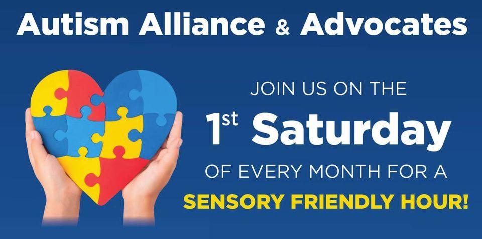 Autism-Alliance