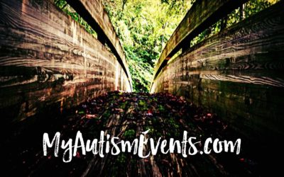 The Ultimate Guide to Upcoming Autism Events in Hampton Roads