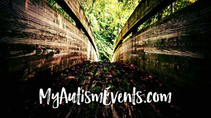 My Autism Events