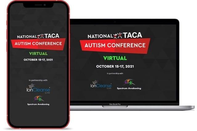 TACA Virtual Conference