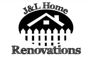 J-and-L-Home-Renovations-