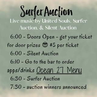 Surfer-auction-Ocean-27