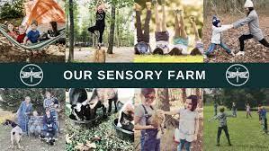 Sensory-Farm-Chesapeake
