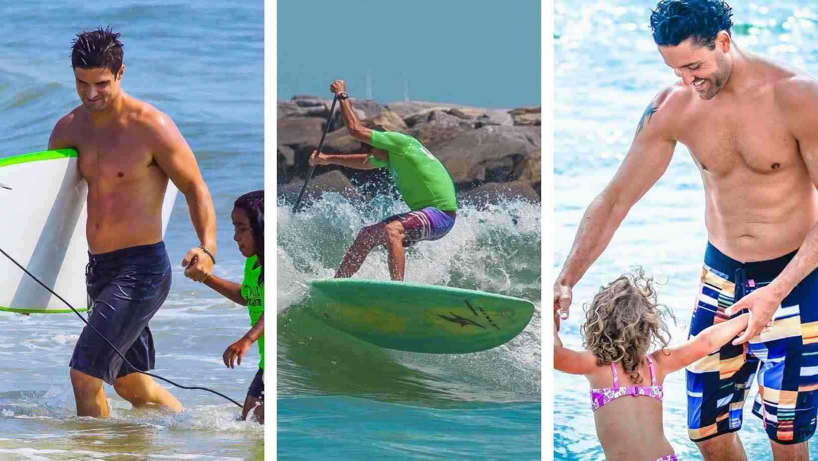 Some-of-our-surfers
