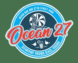 ocean-27-logo-1