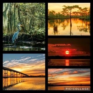 Sunset-Boat-Tour-Virginia-Beach